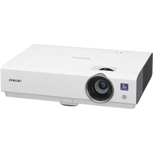 SONY VPL-DX142 data projector